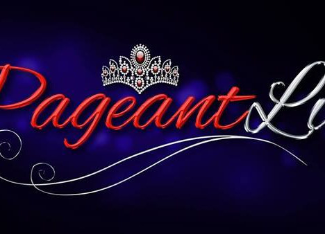 Pageant Live