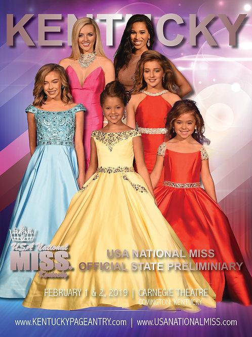 Showcase Magazine