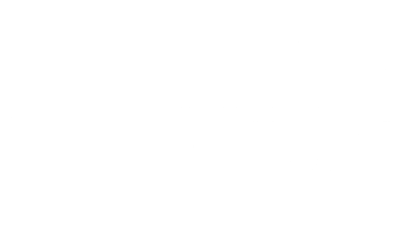 HAUTE COUTURE Agency