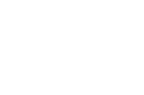 logo edison@33.33x.png