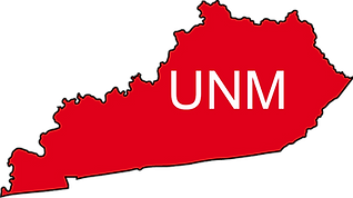 state-of-kentucky-map.png