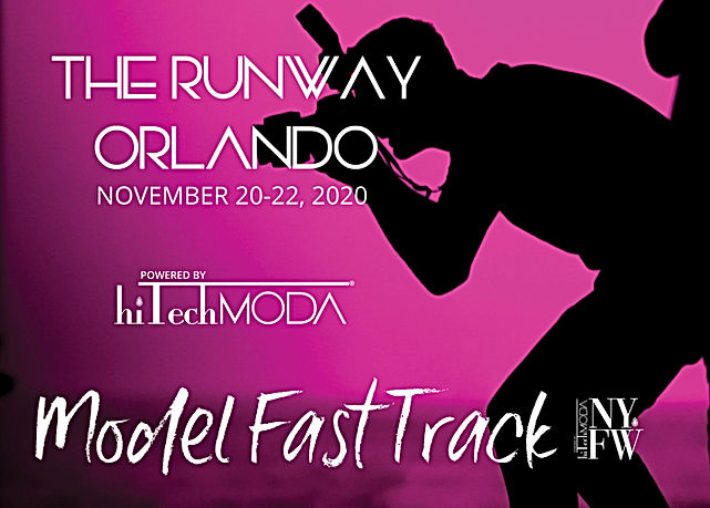 The Runway Orlando2.jpg