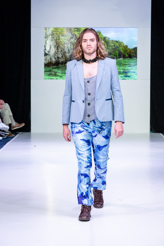 DKDesign Fashion