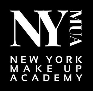 New York Make Up Academy
