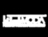 HighTechModa Logo White wiht tag copy.pn