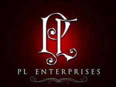 PL Enterprises