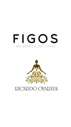 Ricardo Oyarzun Figos
