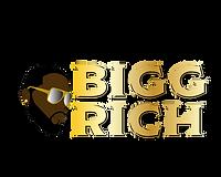 Bigg-Rich-GoldLogo.png