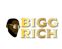 Bigg-Rich-GoldLogo.png