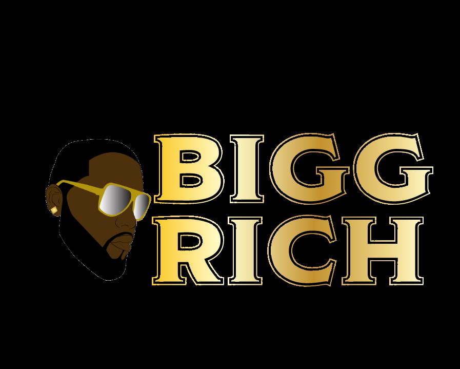 Bigg Rich