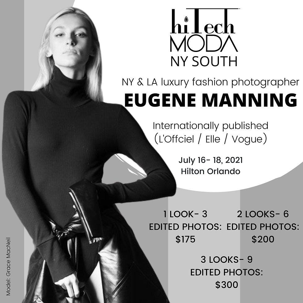 Eugene Manning.jpg