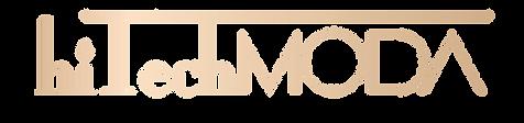 HighTechModa Logo no tag - gold.png