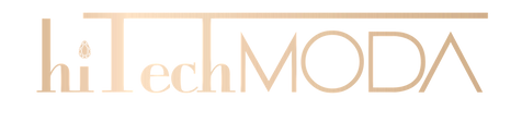 HighTechModa Logo no tag - gold.png