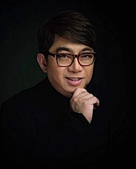 AA Profile Photo.JPG
