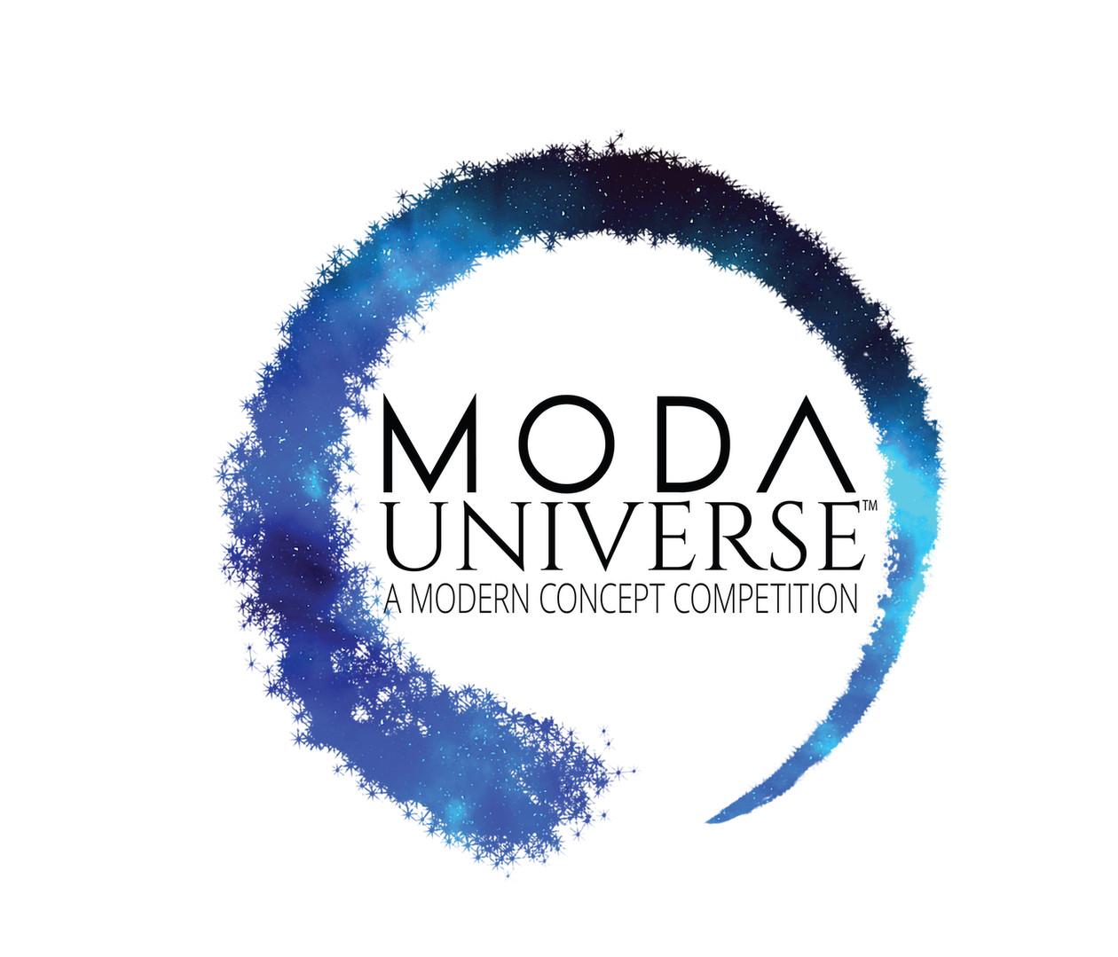 MODA Universe