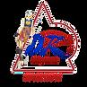 Dkdesignfineart logo thumbnailpng.png