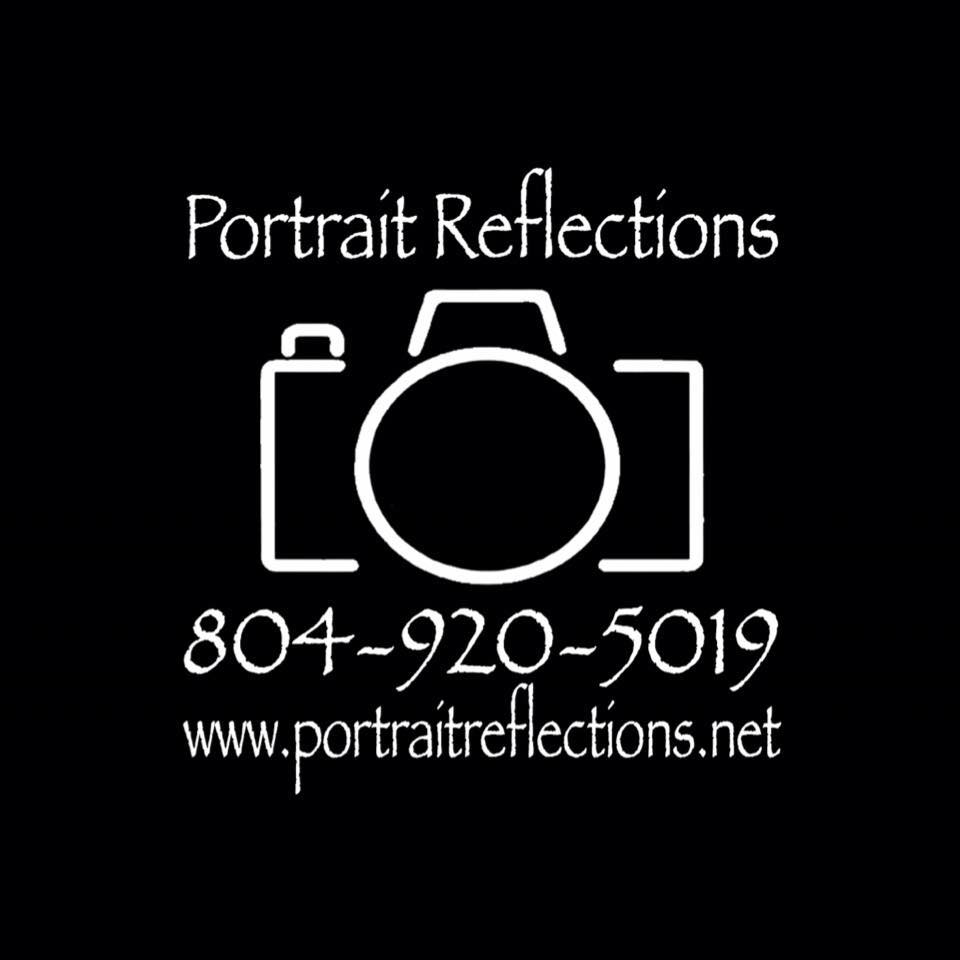 portriatreflections