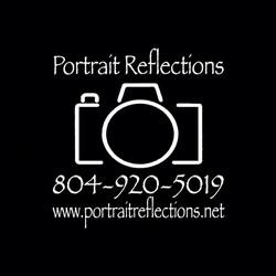 portriatreflections