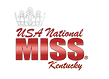 unm-kentucky-logo.png