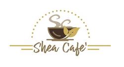 Shea Cafe'