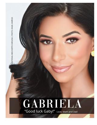 Gabriela Pena