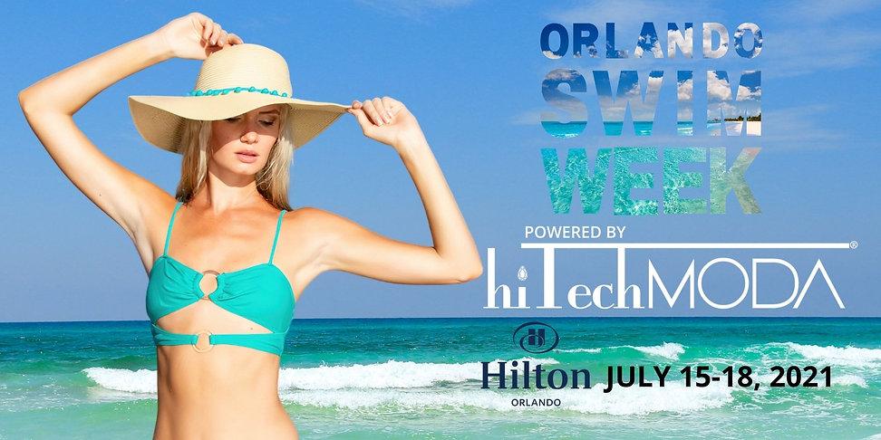 orlando_swim_week_powered_by_hiTechMODA.