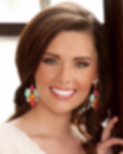 Madison Mace _ NC Miss Delegate.jpeg