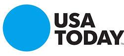 USA-Today-logo_edited.jpg