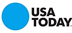 USA-Today-logo_edited.jpg