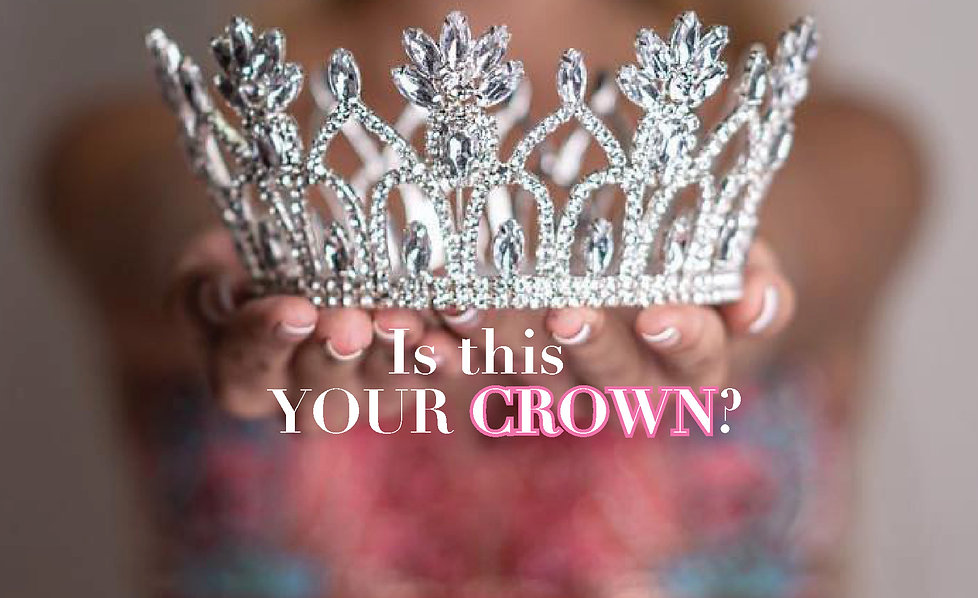 is this your crown - UNM SC.jpg