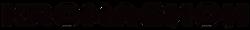 kromagnon-logo (1).png