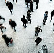 Moving People.jpg