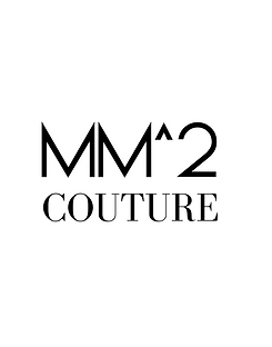 MM^2 Logo.png