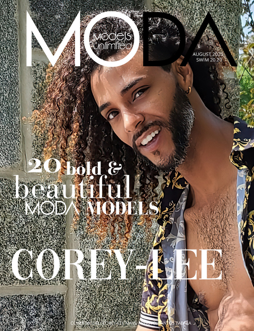 Corey Lee Mays.jpg