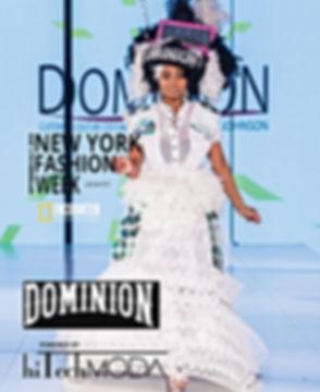 NYFW hiTechMODA Designer Dominion.jpg