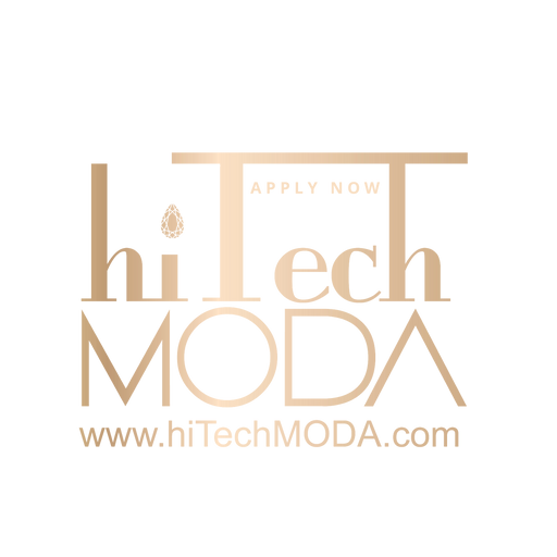 hiTechMODA LOGO Apply Now.png
