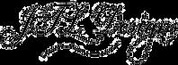 LOGO-J_61938b5f-e30d-4c85-8a72-e8da1f804