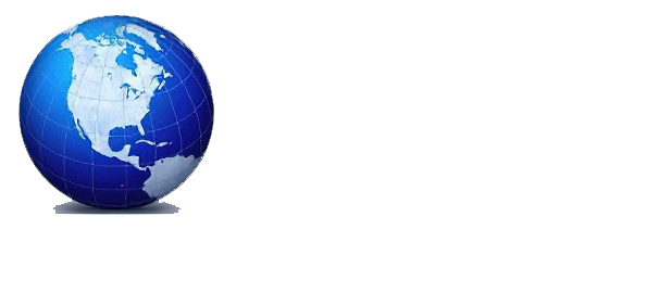 Connections Corporation