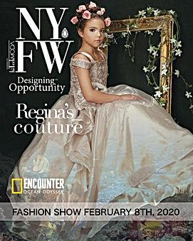 Regina's Couture.jpg