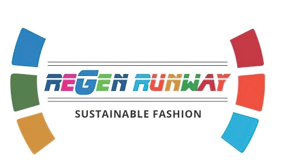 Regen Runway logo 2.jpg