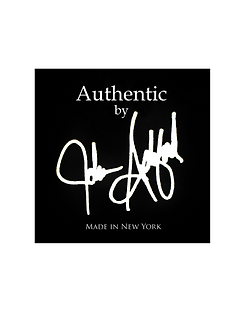 John Ashford Logo.png