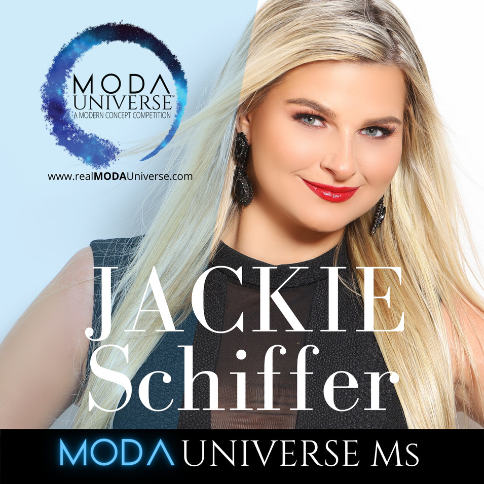 Jackie Schieffer (Ms)