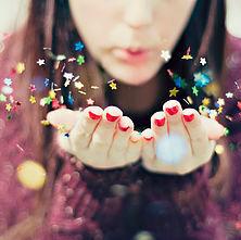Blowing Confetti.jpg