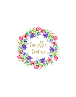 Camellia Couture Logo.png