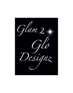 Glam2Glow Logo.png