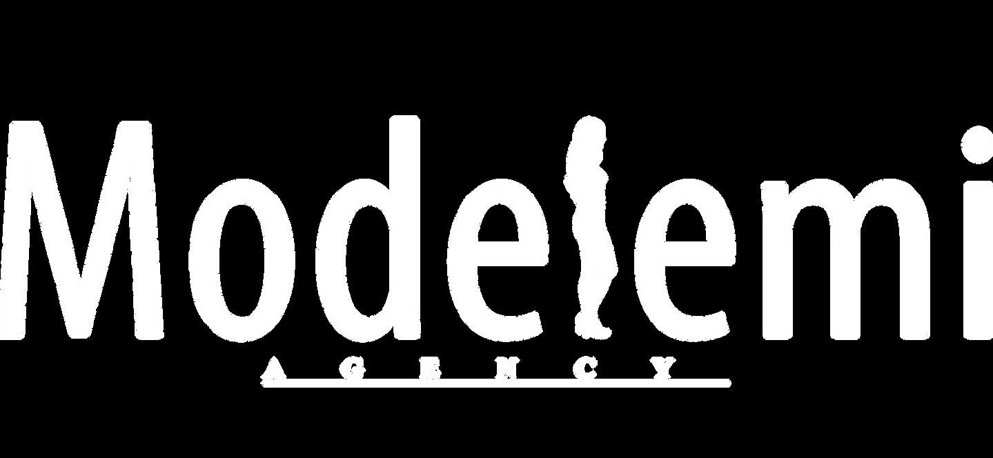 Modelemia Agency