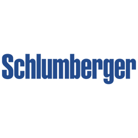 schlumberger-logo-png-transparent.png