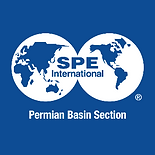 SPE-PB.png