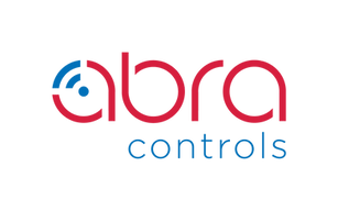 Logo (Controls).png