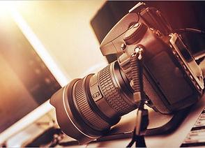 appareil-photo-numerique.jpg